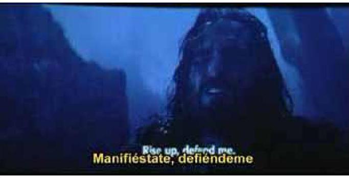 manifiestate_defiendeme