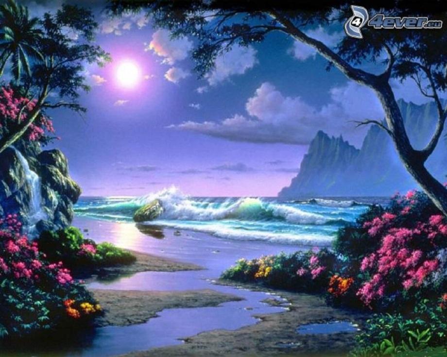 paraiso,-playa,-mar,-olas-en-la-costa,-mes-129987