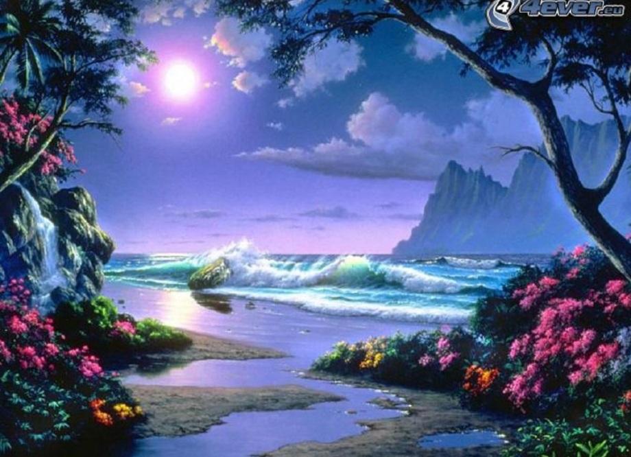 paraiso-playa-mar-olas-en-la-costa-mes-1