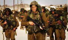 9)Israel: país muy pequeño, pero que su ejercito no es para nada poca cosa, muy bien organizados, con una de las mejores agencias de inteligencia del mundo, armamento de ultima generación, muy disciplinados poderío nuclear, fríos y calculadores.