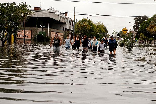 argentina-inundacion_171729