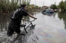 inundaciones-argentina-0304
