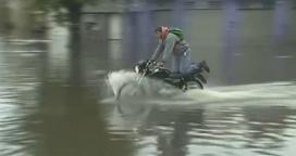 Inundaciones-Argentina-YT