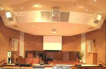 JBL_CommPentChurch