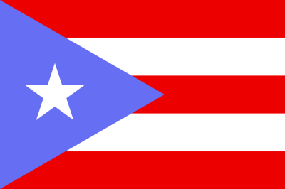 bandera-de-Puerto-Rico4[1]