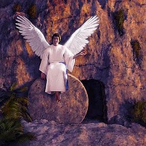 3_angel-empty-tomb