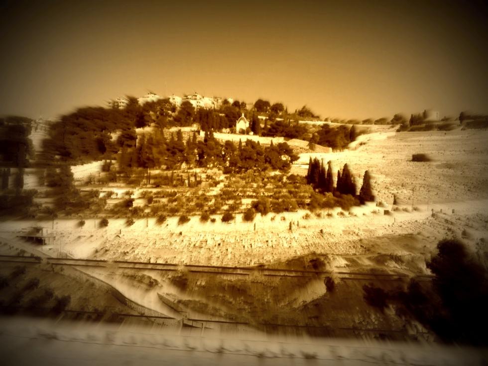 israel-68_jpg