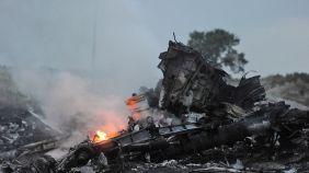 autoridades-Kiev-avion-Ucrania-Malasia_MEDIMA20140717_0225_3