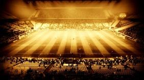 El-estadio-de-Corinthians-ha-sido-escenario-de-algunos-partidos-para-ver-las-condiciones-para-el-Mundial-de-Fútbol-Brasil-2014-en-junio-730x408