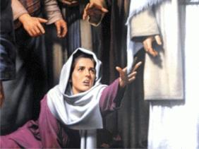 jesus-sana-a-todo-aquel-que-le-toca