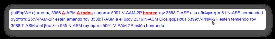 span78
