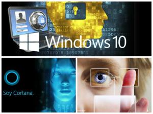 El lanzamiento de Windows 10, el nuevo sistema operativo de Microsoft, ya ha generado preocupación entre los expertos de seguridad, ya que posee configuraciones predeterminadas invasivas, difíciles de cambiar.