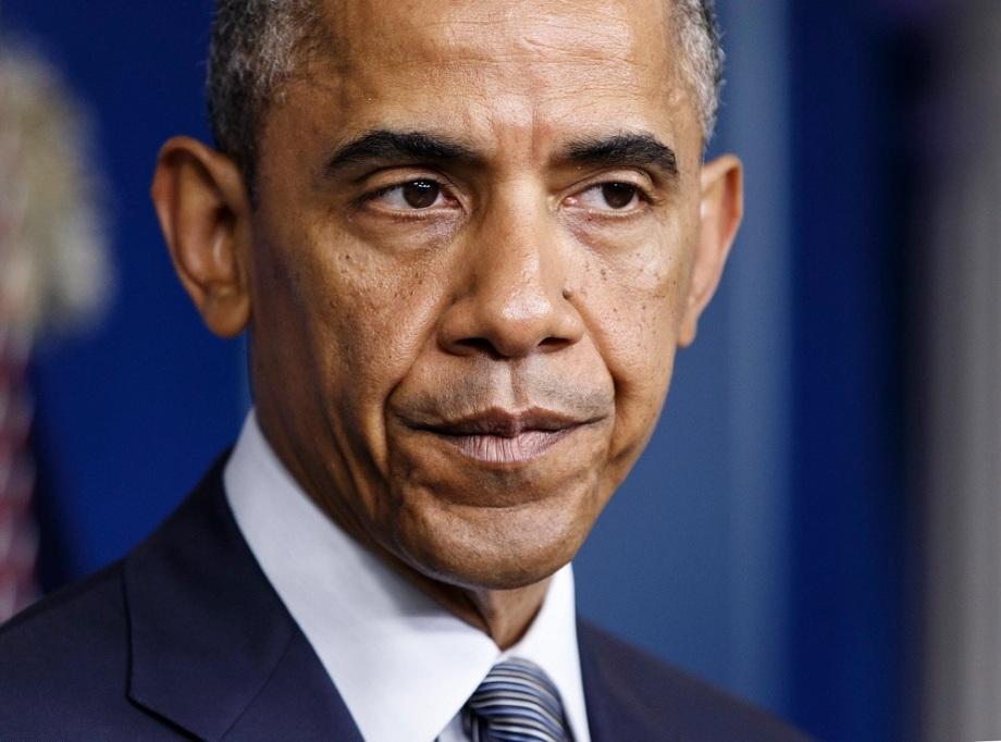 Barack-Obama-presidente-de-EU.