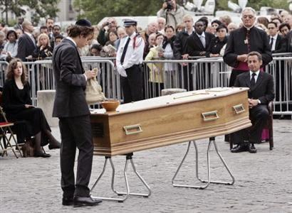 entierro-lustiger
