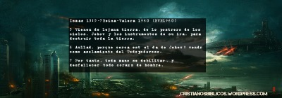 invasion_by_u2644-d4kyf15