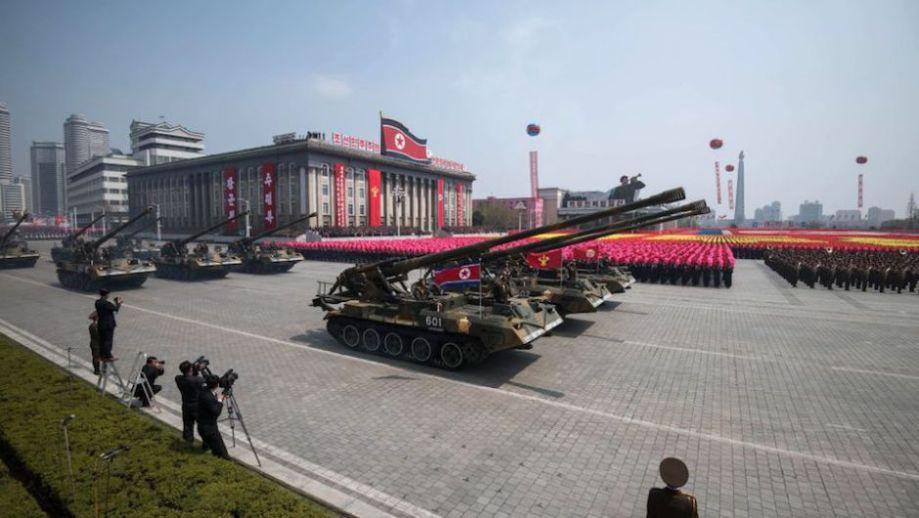 cnn-corea-desfile-5