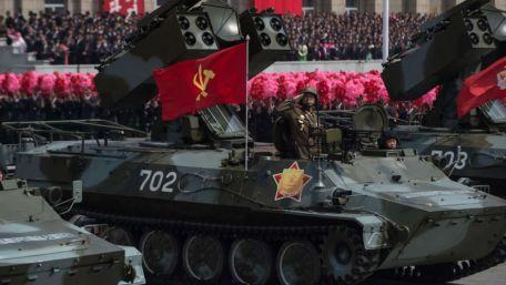 cnn-corea-desfile-6