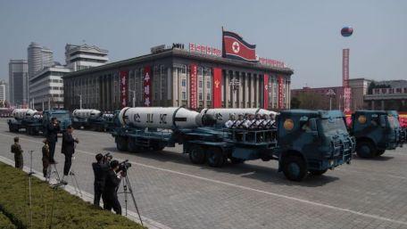 cnn-corea-desfile-8